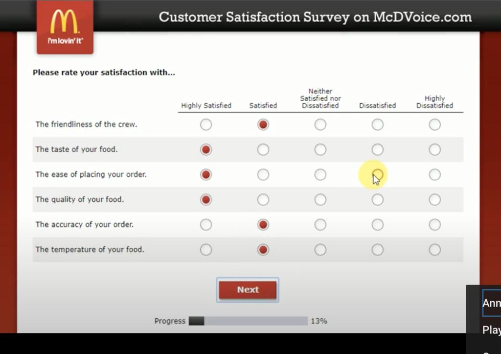 survey-questions-3