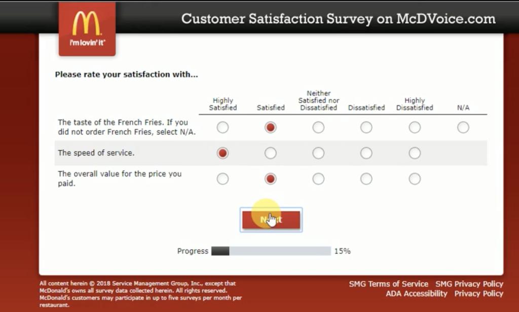 survey-questions-5