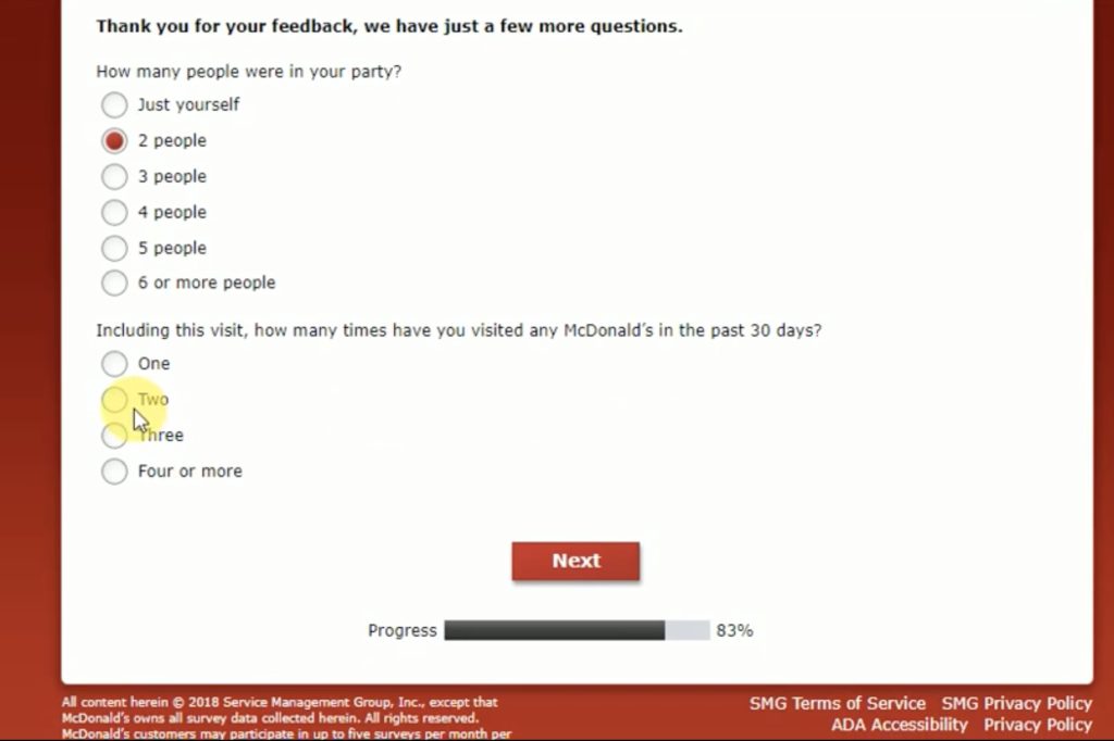 survey-questions-7