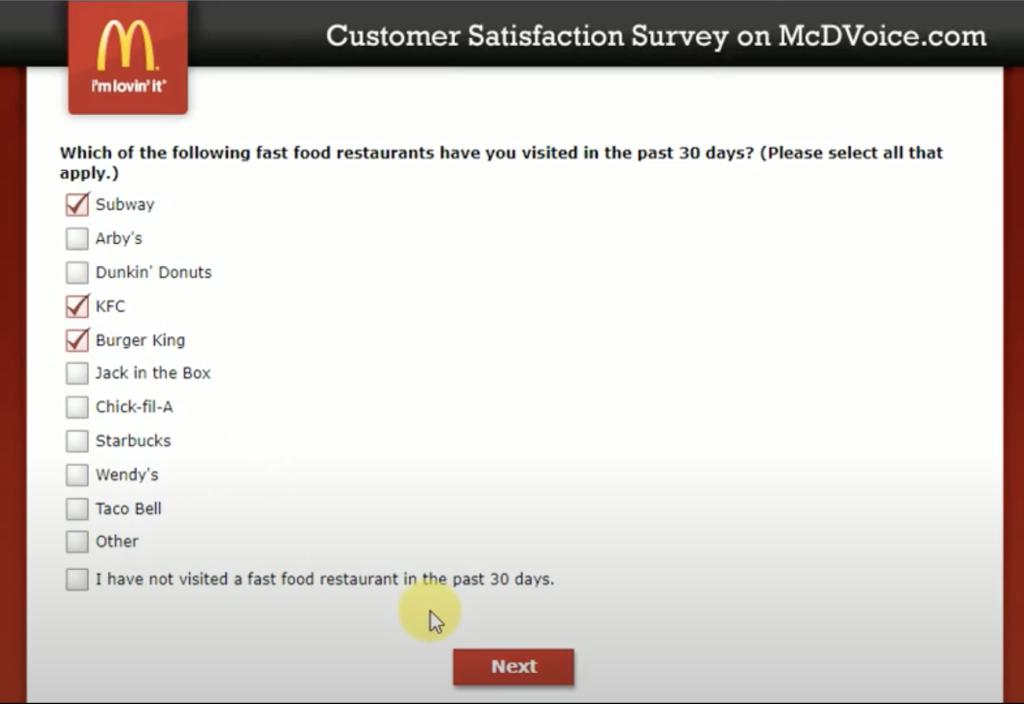survey-questions-8